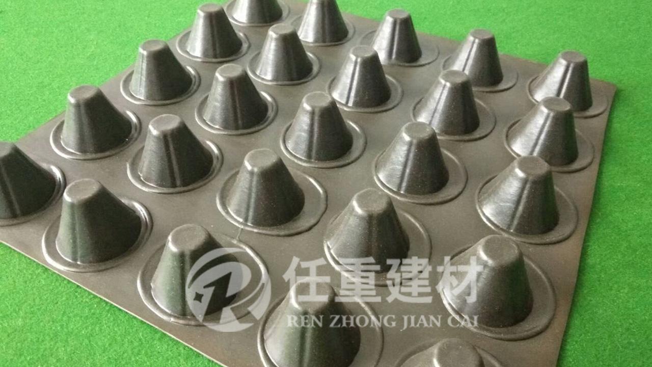 /wenhuayichan/97953.html