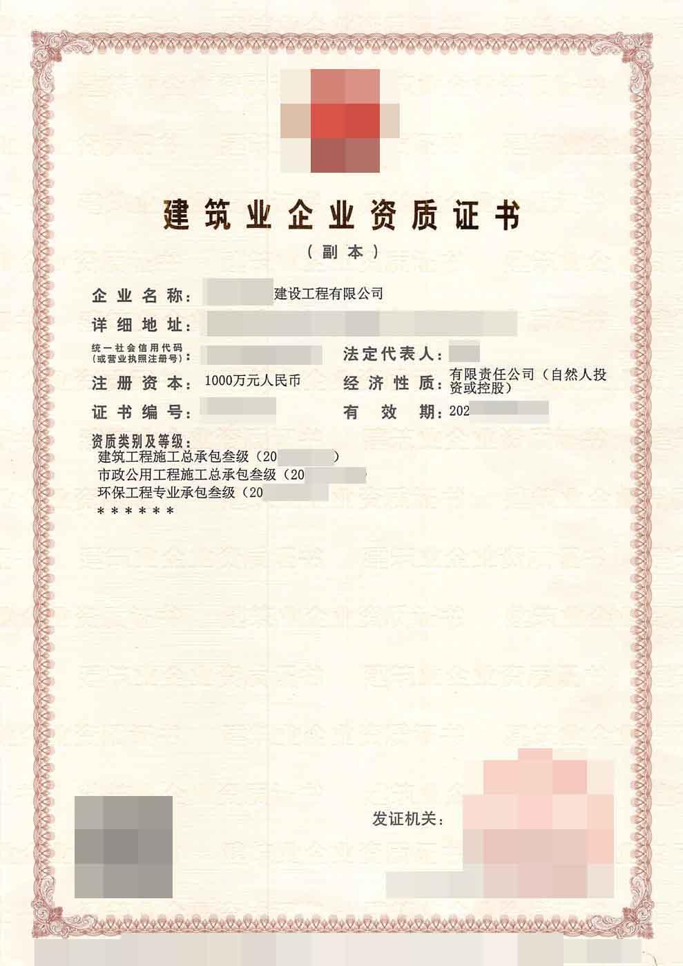 水利监理招标文件_水利监理见证取样制度_水利工程监理员职责