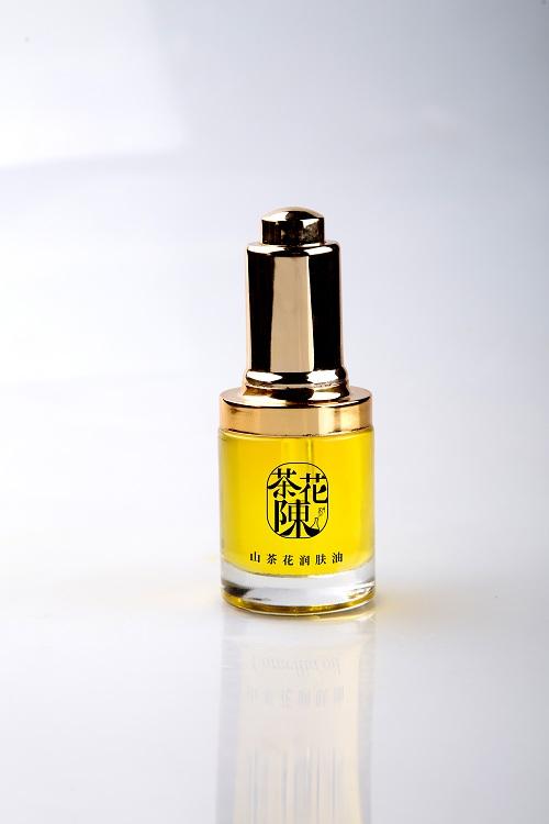 上海山茶花润肤油的介绍_茶花油补水-茶花陈山茶花润肤油