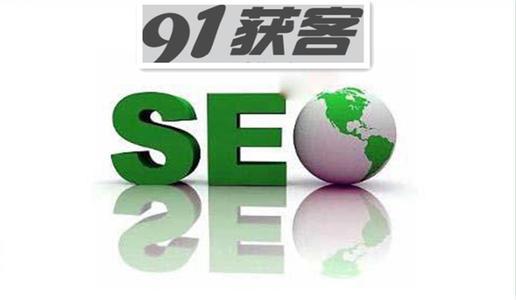 http://www.reviewcode.cn/yanfaguanli/160422.html