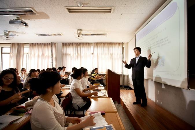 上海奉贤区去马来西亚读音乐硕士