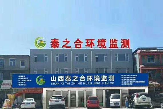 http://www.reviewcode.cn/rengongzhinen/165764.html