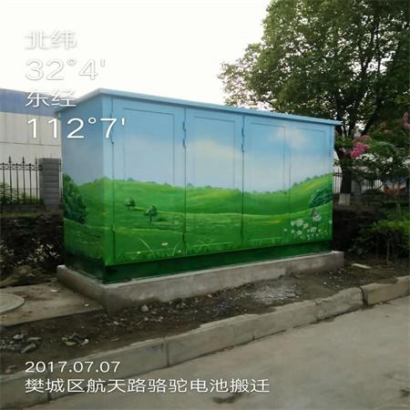 http://www.reviewcode.cn/bianchengyuyan/164752.html