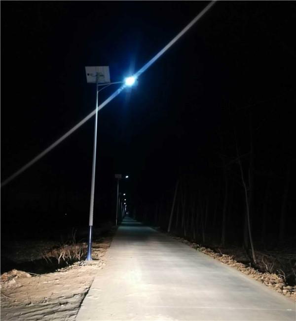 http://www.ahxinwen.com.cn/wenhuajiaoyu/159099.html