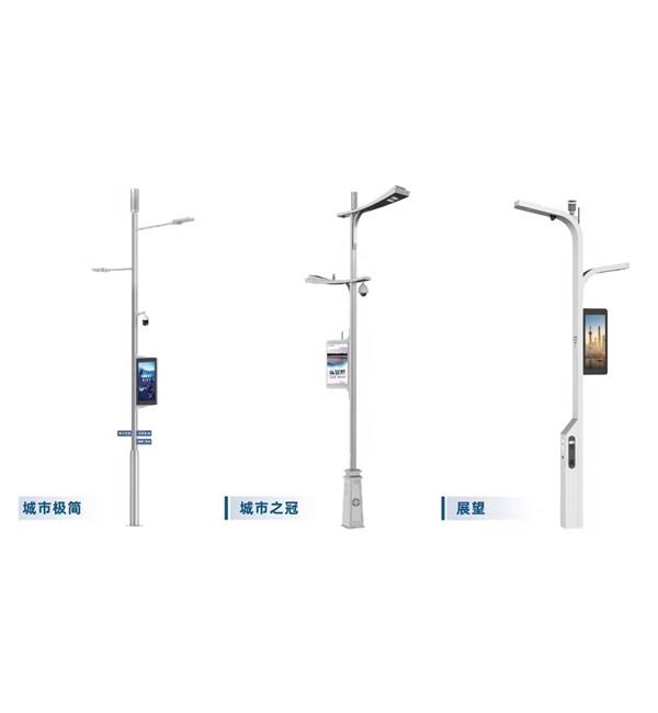 安庆太阳能光伏电站价格