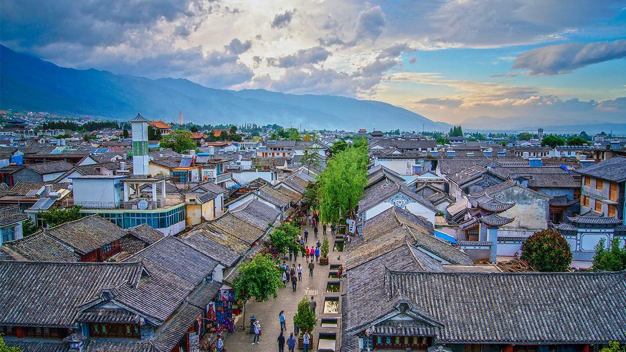 http://www.reviewcode.cn/yunweiguanli/157744.html