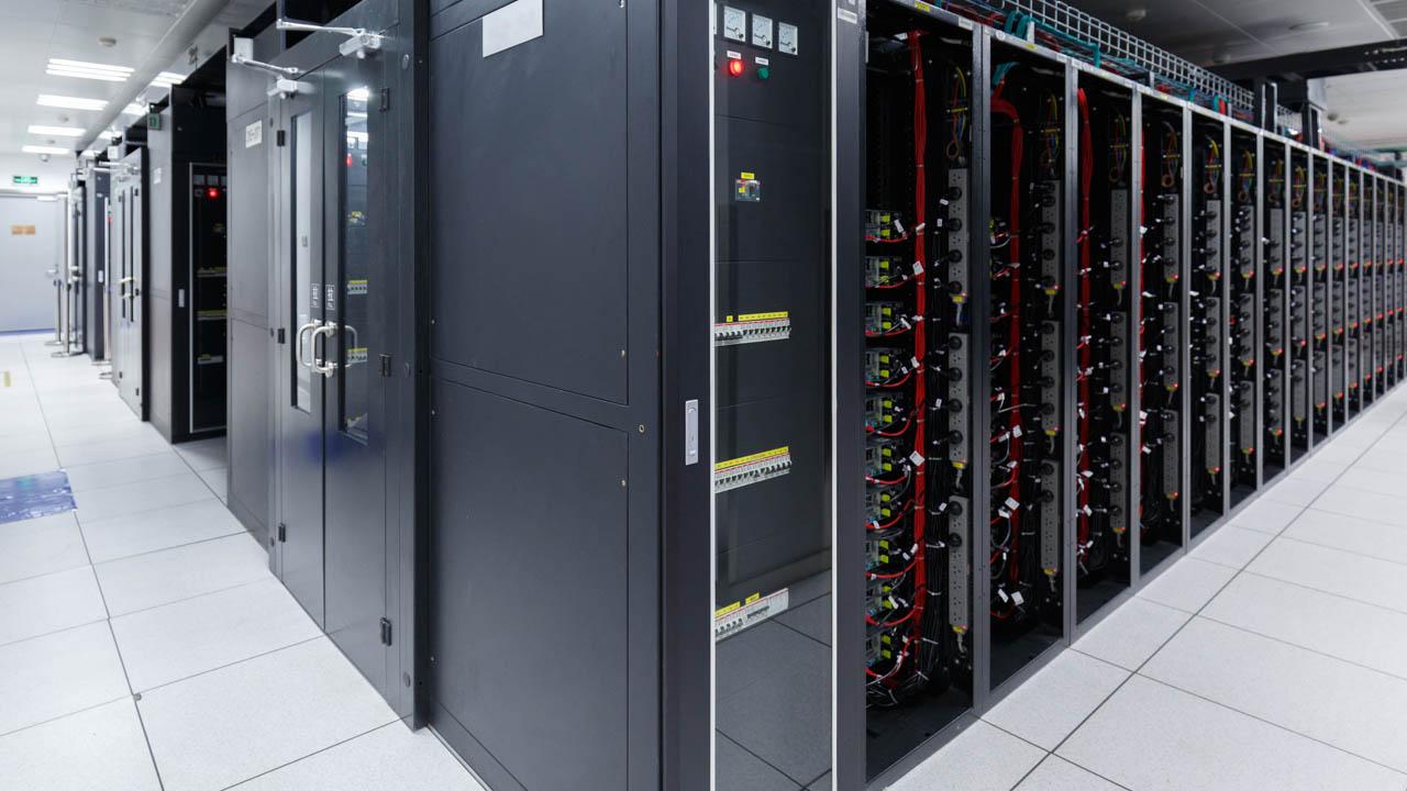 榆林企业用ACG系列上网行为管理