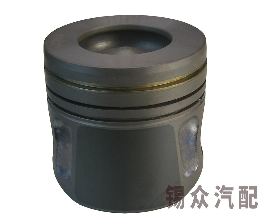http://www.xiaoluxinxi.com/qipeiqiyong/585615.html