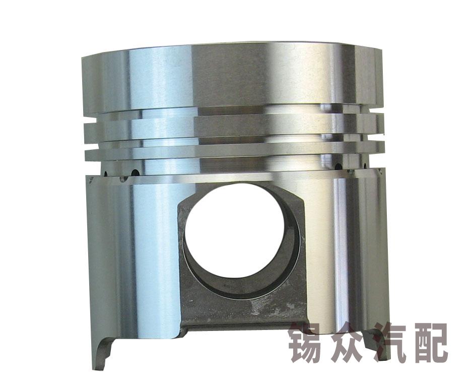 http://www.fanchuhou.com/guona/2465424.html