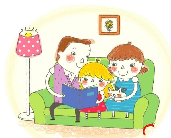 杭州家庭教育专业指导师直播课程