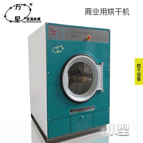 http://www.gyw007.com/qichexiaofei/557180.html