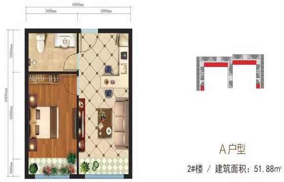 http://www.bdxyx.com/baodingfangchan/98650.html