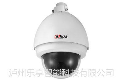 http://www.xiaoluxinxi.com/anfangzhaoming/513879.html