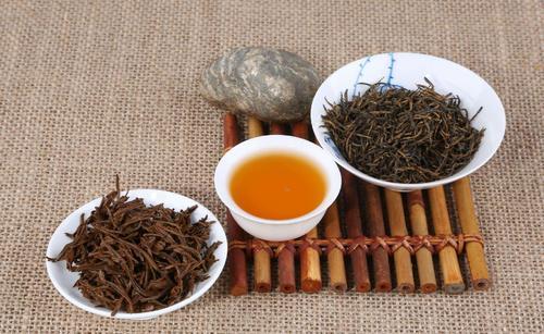 福鼎进口茶叶知名品牌有哪些