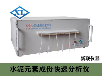 http://www.wzxmy.com/wuzhifangchan/18735.html