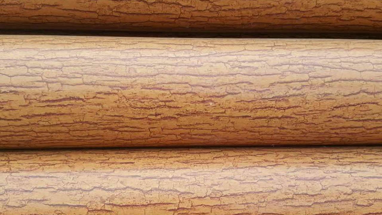 龙门高速路波形护栏板产品规格