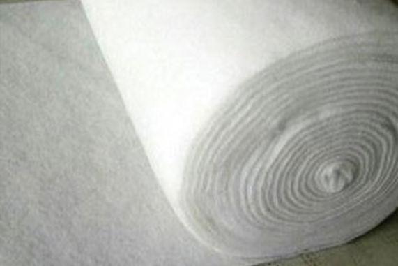 无纺布价格多少 淋膜无纺布与复合无纺布相比怎么样