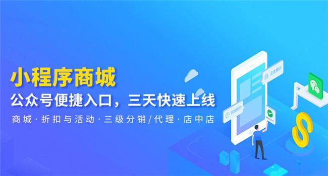 http://www.reviewcode.cn/yanfaguanli/166759.html