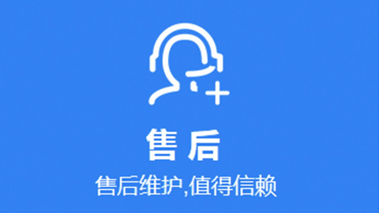 http://www.reviewcode.cn/chanpinsheji/172958.html