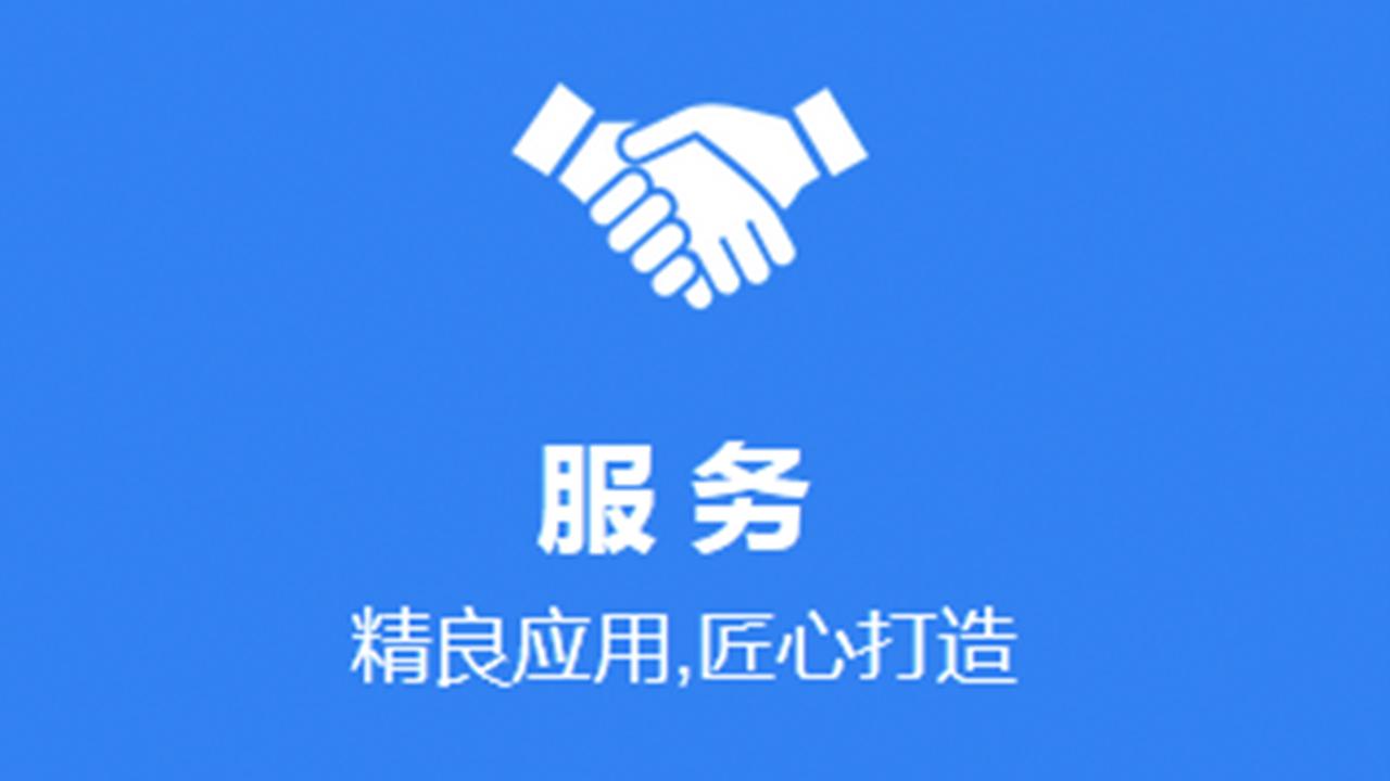 http://www.reviewcode.cn/rengongzhinen/160767.html