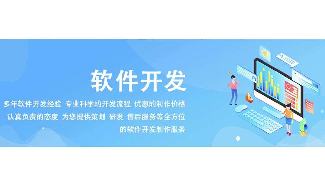 http://www.reviewcode.cn/yanfaguanli/157559.html