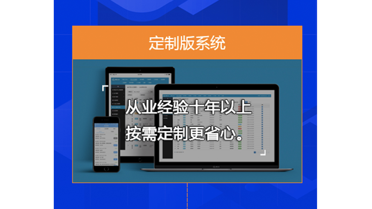 http://www.reviewcode.cn/rengongzhinen/159576.html