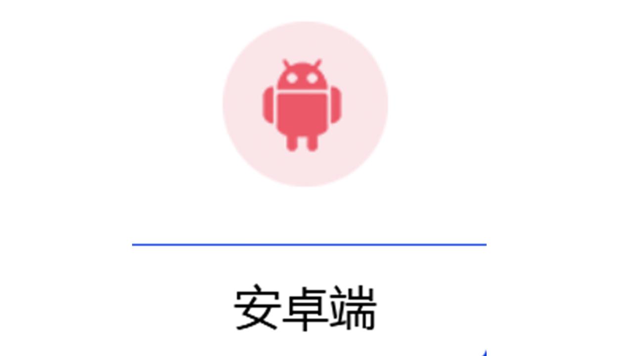 http://www.reviewcode.cn/yanfaguanli/159575.html