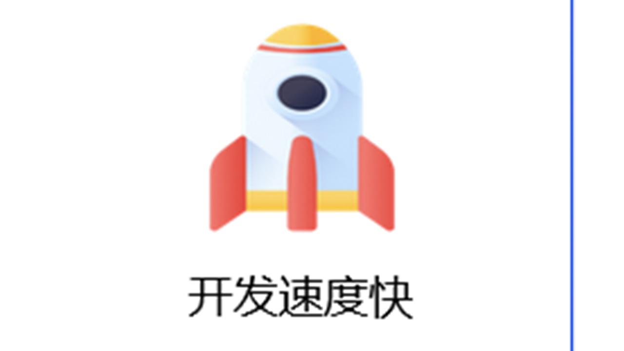 http://www.reviewcode.cn/yunweiguanli/172976.html