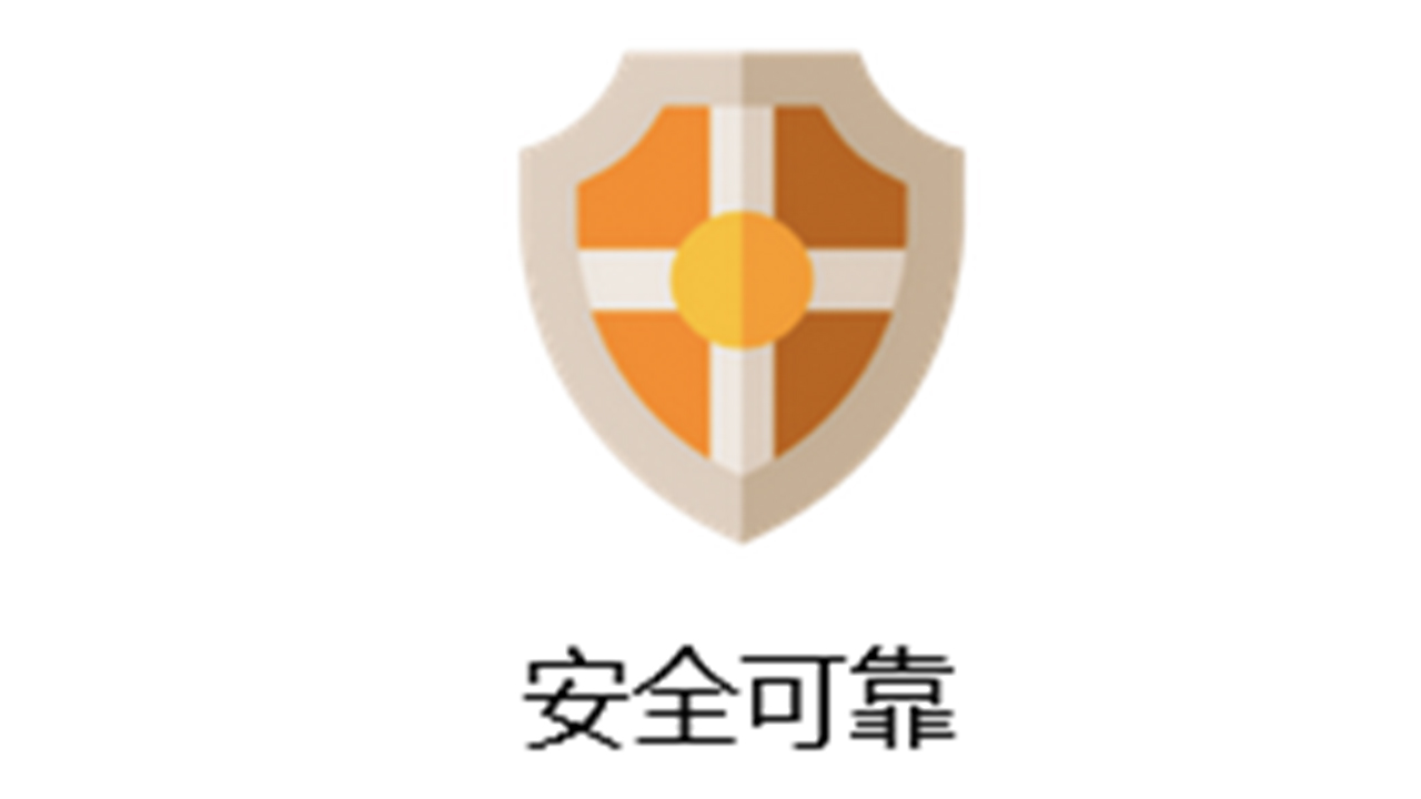 http://www.reviewcode.cn/bianchengyuyan/163978.html