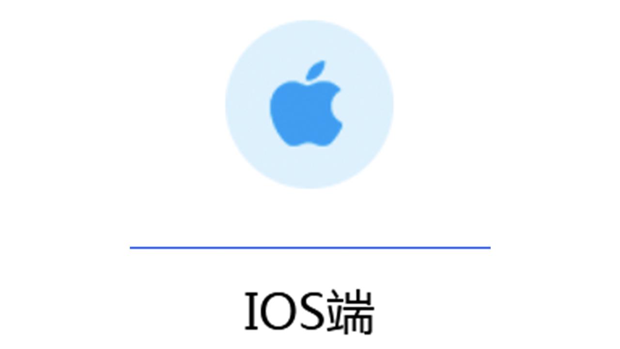 http://www.reviewcode.cn/youxikaifa/158452.html