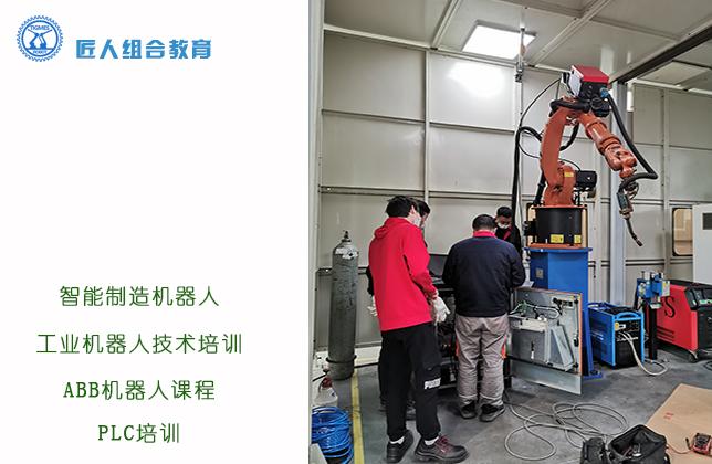 http://www.reviewcode.cn/yanfaguanli/157448.html