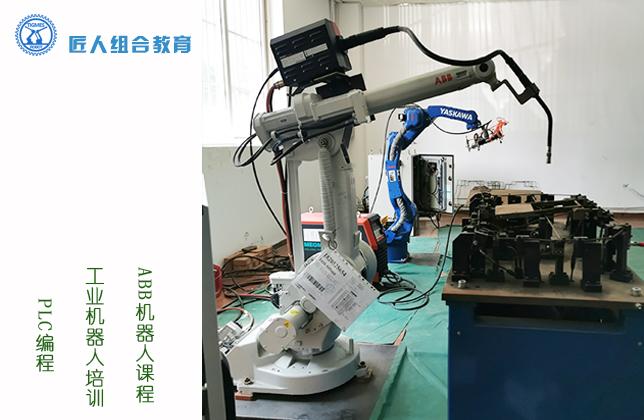 http://www.reviewcode.cn/wulianwang/158558.html