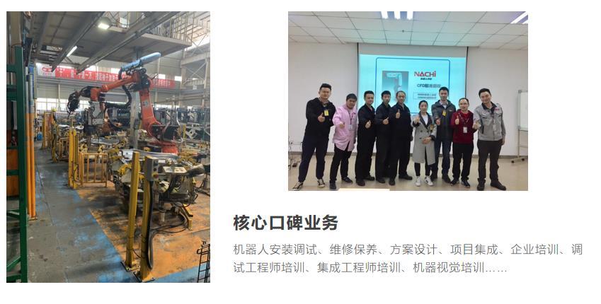 http://www.reviewcode.cn/yanfaguanli/165465.html