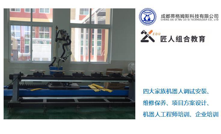 http://www.reviewcode.cn/yunweiguanli/165917.html