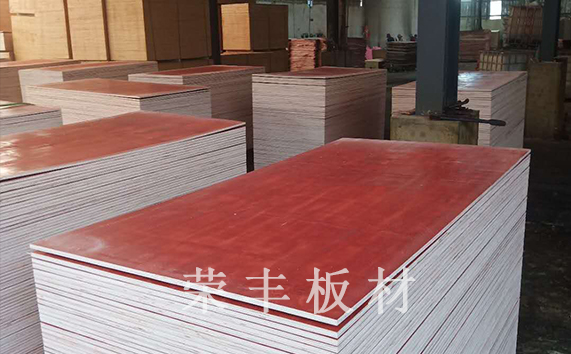 江苏清水建筑模板价格表