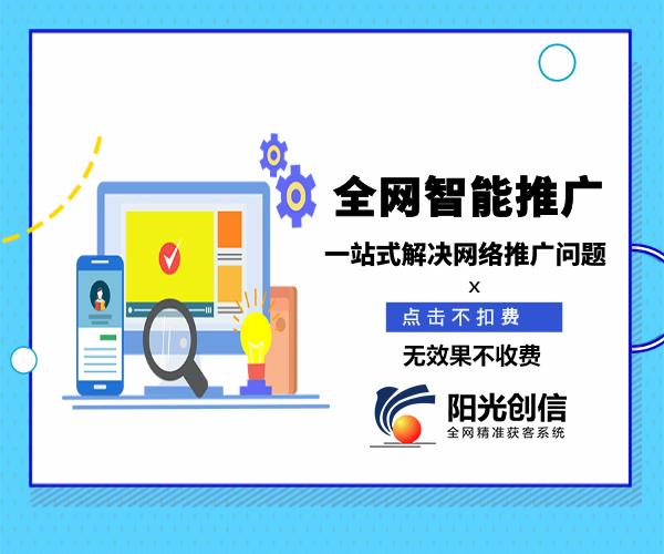 http://www.freychet.com/difangyaowen/789881.html