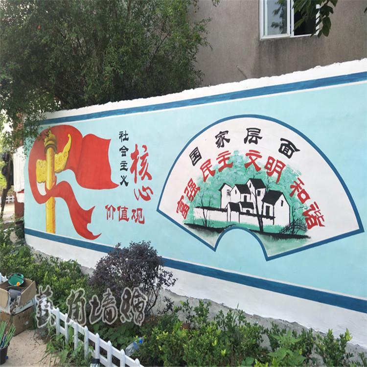 http://www.ahxinwen.com.cn/yulexiuxian/133717.html