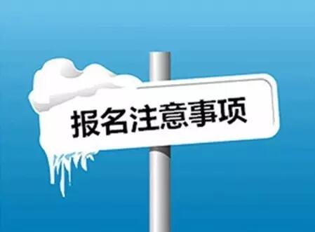 http://www.xiaoluxinxi.com/shuinuandiangong/517938.html