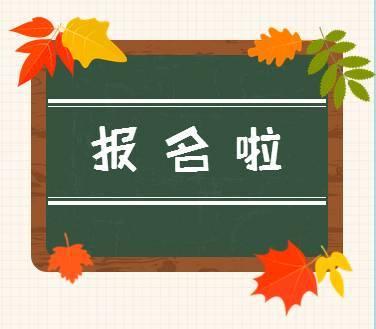 http://www.clzxc.com/wenhuayichan/26028.html