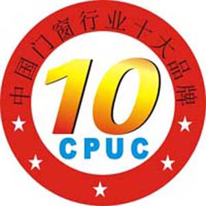 http://www.reviewcode.cn/chanpinsheji/152369.html