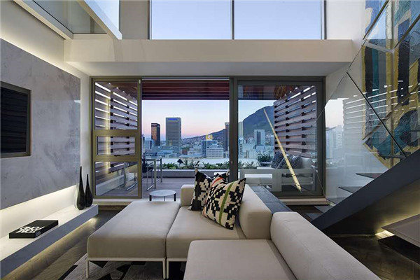 杭州西湖区奥莱金街公寓房屋户型及具体价格是多少?-房产建筑社区