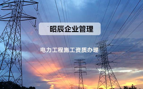 http://www.freychet.com/youxijingji/789856.html