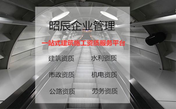 http://www.msbmw.net/dushuxuexi/25594.html