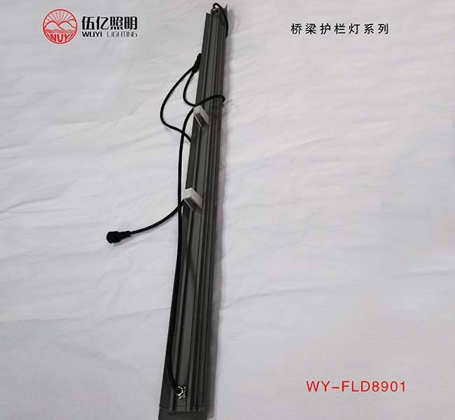 http://www.derashri.com/dushuxuexi/349576.html