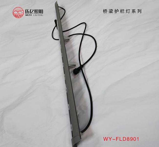 广东中山LED桥梁灯工程公司
