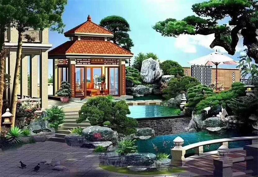 http://www.hjw123.com/huanbaochanye/106427.html