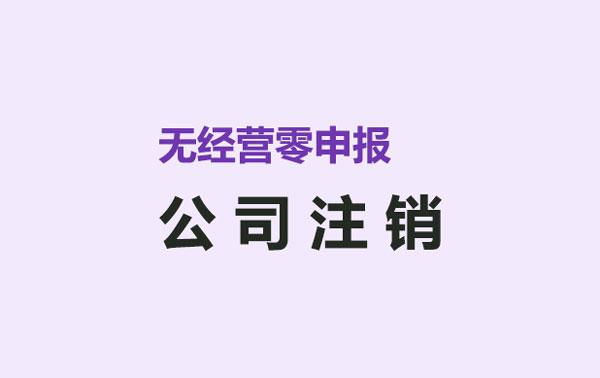 http://www.bjgjt.com/dushuxuexi/172418.html
