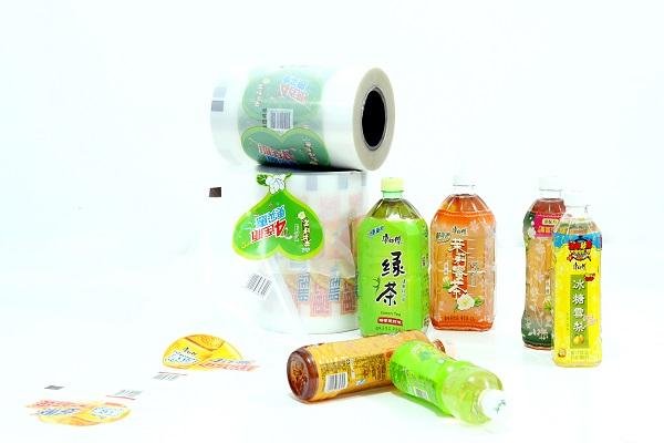 http://www.tqsozo.live/chalingxinwen/222191.html