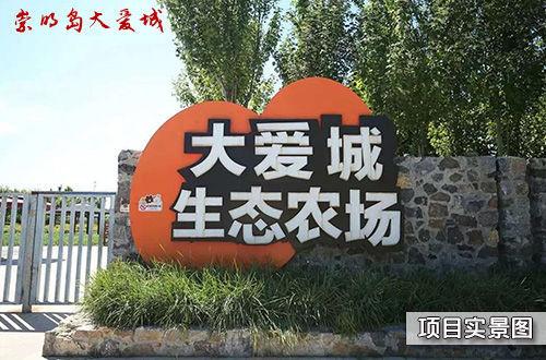 http://www.xiaoluxinxi.com/shuinuandiangong/662207.html