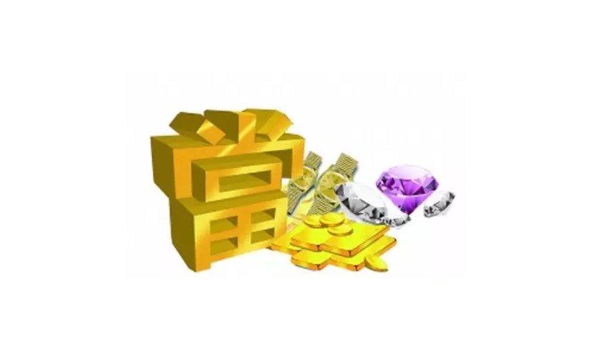 /baodingxinwen/98330.html